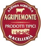 Agripiemonte