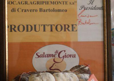 Agripiemonte-salame-giora-prodotti-paniere