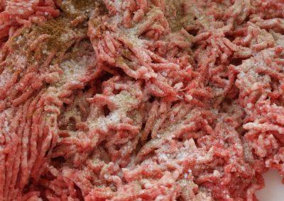 Agripiemonte-spaccio-salami-suini